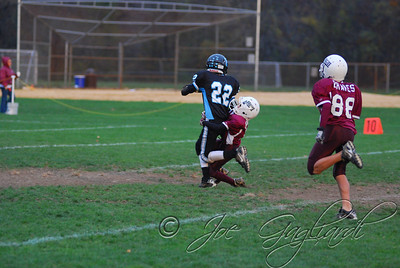 20101030_PeeWee-vs-Newton_0038