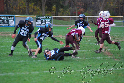 20101030_PeeWee-vs-Newton_0014