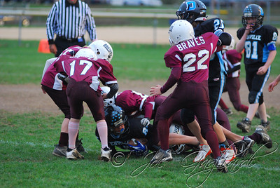 20101030_PeeWee-vs-Newton_0027