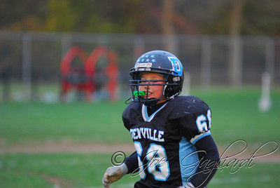 20101030_PeeWee-vs-Newton_0034