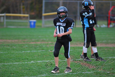 20101030_PeeWee-vs-Newton_0016
