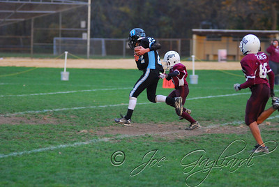 20101030_PeeWee-vs-Newton_0037