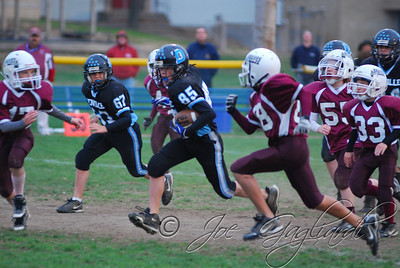 20101030_PeeWee-vs-Newton_0020