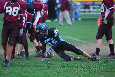 20101030_PeeWee-vs-Newton_0023