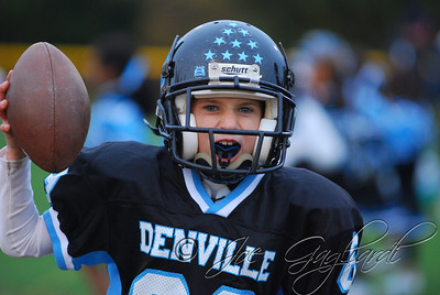20101030_PeeWee-vs-Newton_0033