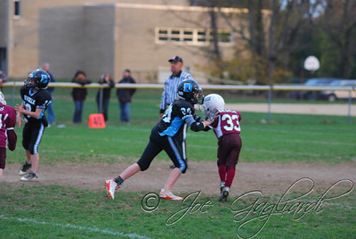 20101030_PeeWee-vs-Newton_0036