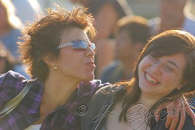 20100918PeeWee_vs_Hopatcong-966