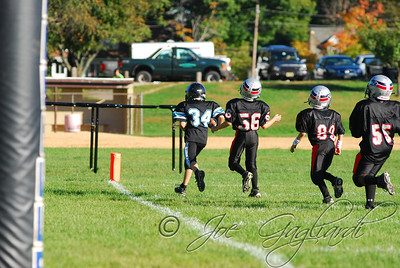 20101009_PreClinic-vs-Boonton_1521