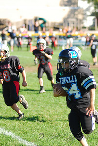 20101009_PreClinic-vs-Boonton_1512