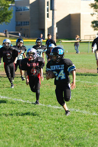 20101009_PreClinic-vs-Boonton_1509