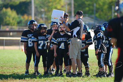 20101009_PreClinic-vs-Boonton_1515