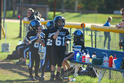 20101009_PreClinic-vs-Boonton_1504