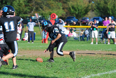 20101009_PreClinic-vs-Boonton_1523
