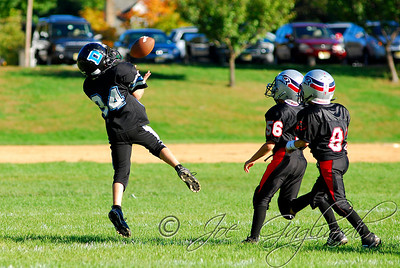 20101009_PreClinic-vs-Boonton_1518