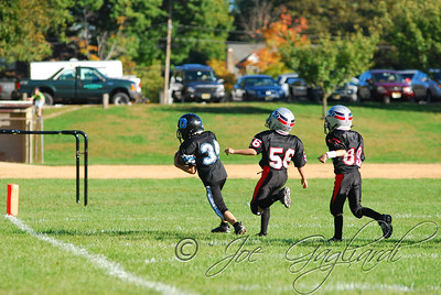 20101009_PreClinic-vs-Boonton_1519