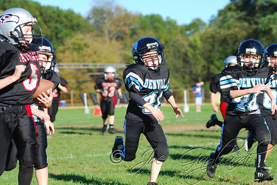 20101009_PreClinic-vs-Boonton_1526