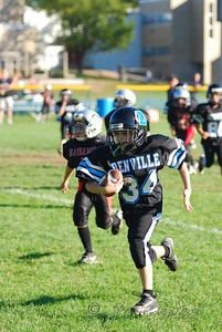 20101009_PreClinic-vs-Boonton_1511
