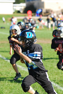 20101009_PreClinic-vs-Boonton_1513