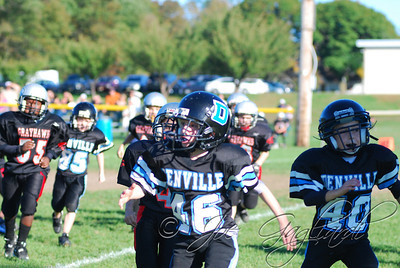 20101009_PreClinic-vs-Boonton_1532