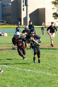 20101009_PreClinic-vs-Boonton_1507