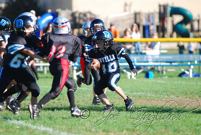 20101009_PreClinic-vs-Boonton_1498
