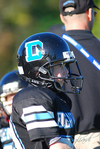 20101009_PreClinic-vs-Boonton_1540