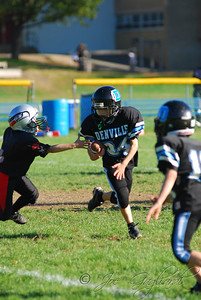 20101009_PreClinic-vs-Boonton_1506