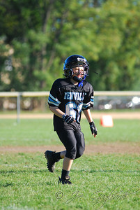 20101009_PreClinic-vs-Boonton_1500