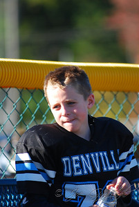 20101009_PreClinic-vs-Boonton_1522