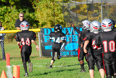 20101009_PreClinic-vs-Boonton_1514