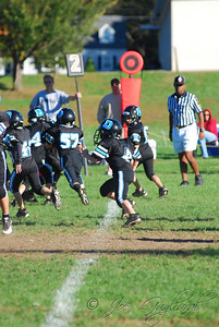 20101009_PreClinic-vs-Boonton_1501