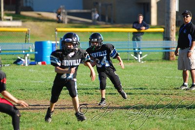 20101009_PreClinic-vs-Boonton_1505