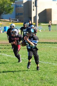 20101009_PreClinic-vs-Boonton_1510