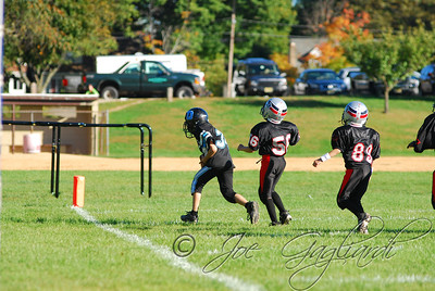 20101009_PreClinic-vs-Boonton_1520
