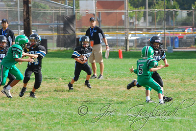 20100918PreClinic_vs_Hopatcong-710