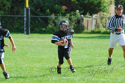 20100918PreClinic_vs_Hopatcong-713