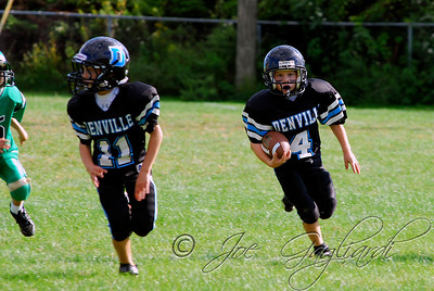 20100918PreClinic_vs_Hopatcong-711