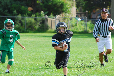 20100918PreClinic_vs_Hopatcong-714