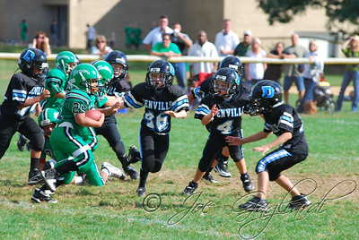 20100918PreClinic_vs_Hopatcong-735