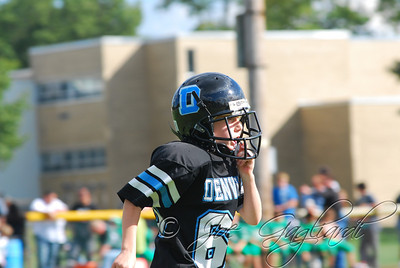 20100918PreClinic_vs_Hopatcong-730
