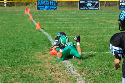 20100918PreClinic_vs_Hopatcong-720