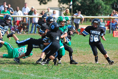 20100918PreClinic_vs_Hopatcong-736