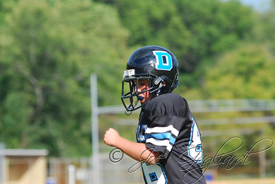 20100918PreClinic_vs_Hopatcong-738