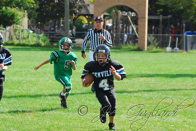 20100918PreClinic_vs_Hopatcong-716