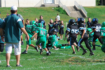 20100918PreClinic_vs_Hopatcong-732