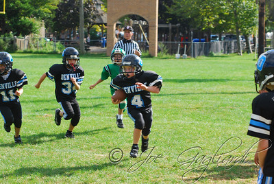20100918PreClinic_vs_Hopatcong-717