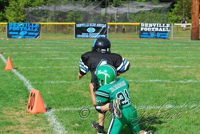 20100918PreClinic_vs_Hopatcong-719