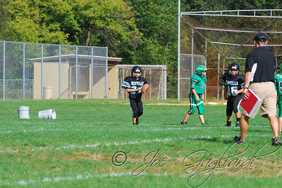 20100918PreClinic_vs_Hopatcong-726