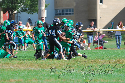 20100918PreClinic_vs_Hopatcong-733