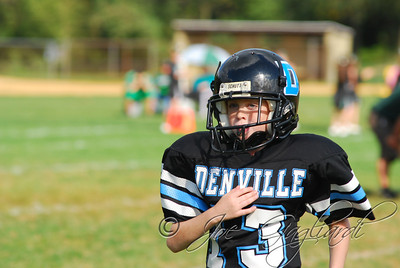 20100918PreClinic_vs_Hopatcong-745